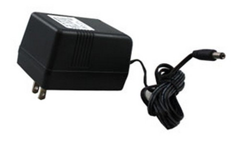 EZ Red MS4000CHARGE Float Charger w/ 12VDC 1,000 MA for Auto Memory Saver MS4000