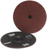 "3M 1430 Kut-Down™ Disc 01430, 3"", 36, 20 discs/bx"