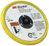 3M 5756 Hookit™ Low Profile Disc Pad 05756, 6""