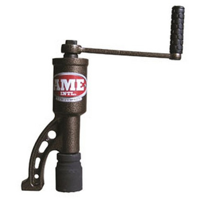 AME International 67300 Nut Buddy
