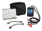 Waekon Industries 47062 GM Linear/Digital EGR System Test Kit