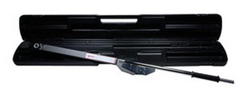 "Norbar 12007 3/4"" Dr Break Back Torque Wrench"