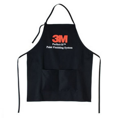 3M 6059 Perfect-It™ 3000 Buffing Apron 06059