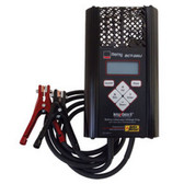 Auto Meter Products BCT-200J Heavy Duty Electrical System Analyzer w/ VDROP, AGM Optimized