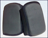 SAS Safety 7104 Ez Knees - Antislip Knee Pads