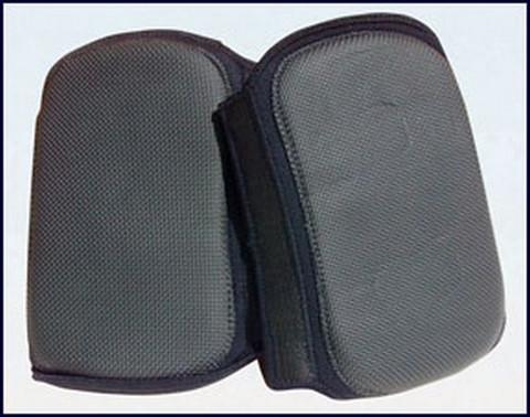 SAS Safety 7104 Ez Knees - Antislip Knee Pads