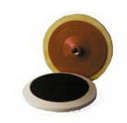 Schlegel 3704 Fast Change Backing Plate