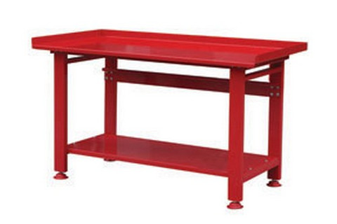 Titan Tools 21006 Professional Work Bench