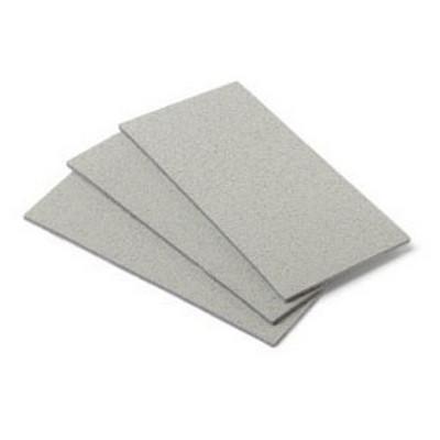 "3M 30190 3M Trizact Hookit Foam Sheets, 2-3/4"" x 5-1/2"", 3000G"