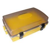 Save-A-Battery 1802 Weatherproof Case