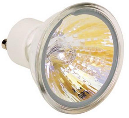 3M 16399 PPS™ SUN GUN™ Color Corrective Bulb