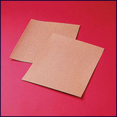 "3M 2145 Production™ Sheet 02145, 3"" x 8"", 80D, 200 sheets/box"