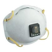 3M 7189 Particulate Welding Respirator 8515/07189(AAD), N95