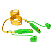 Save-A-Battery 2307 Extension Cable 10'
