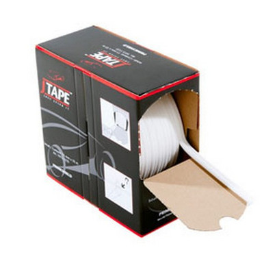 Jtape 1015.1535 Primeshield 15mm x 35m