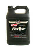Presta 134101 VOC Compliant Fast Wax, Gallon