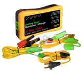 Save-A-Battery 3015 Saver/Maintainer 12 Volt