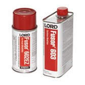 Lord Fusor 602EZ Plastic Surface Modifier, 9 oz.