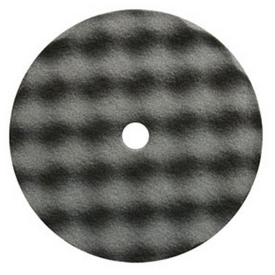 Presta 890172 Grey Foam Polish Pad