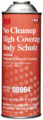 3M 8964 No Cleanup High Coverage Body Schutz™ Coating 08964, 22 fl oz