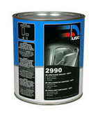 U. S. Chemical & Plastics 2990-1 Gray 2K Urethane Sealer, Gal