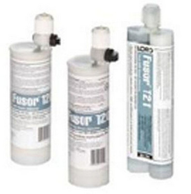 Lord Fusor 120 SMC Repair Adhesive CX, 12.9 oz.