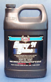 Presta 130901 Spray 'N Shine, 1-Gallon
