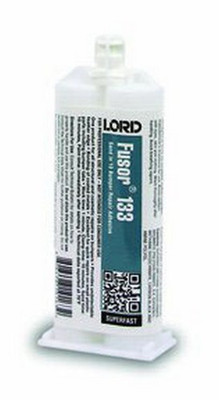 Lord Fusor 133 Sand In 10 50Ml