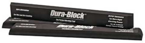 Dura-Block AF4409  Long Block