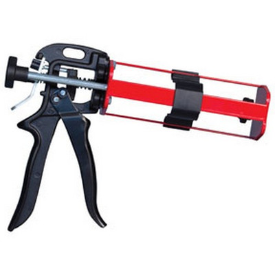 SEM Paints 71119 Universal Manual Applicator Gun