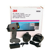 3M 16550 PPS™ Sun Gun™ II Light Kit