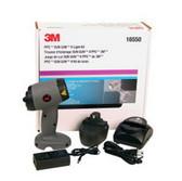 3M 16550 PPS™ Sun Gun™ II Light Kit