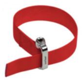 GearWrench 3529D  Strap Wrench, Heavy Duty