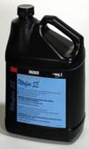 3M 6069 Perfect-It™ 3000 Ultrafina™ SE, 1 Gallon