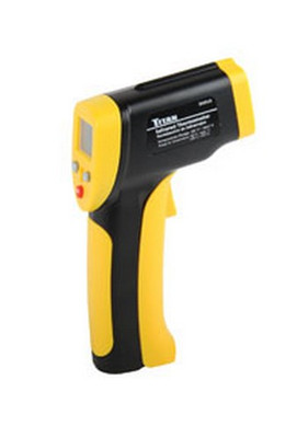 55010 Infrared Thermometer