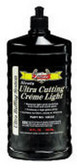 Presta 133432 Strata™ Ultra Cutting Crème Light, 1-Quart