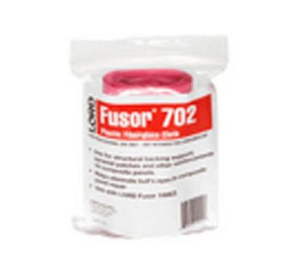Lord Fusor 702 Plastic Fiberglass Cloth
