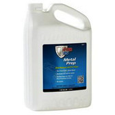 POR-15 40201 Metal Prep - Gallon