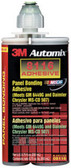 3M 8116 Automix™ Panel Bonding Adhesive 08116, 200 mL Cartridge