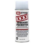 SEM Paints 77723 XXX Adhesion Promoter - 16 oz. Aerosol
