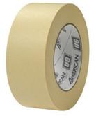 "American Tape UG-1.5 Utility Grade, 1.5"""