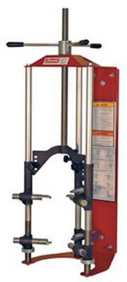 Branick Industries 7600 Strut Spring Compressor