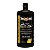 Presta 139432 Ultra 2 Step finishing Polish, 32oz