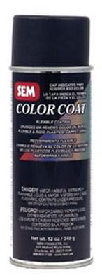 SEM Paints 15163 Color Coat- Preside, 16oz Aerosol Can