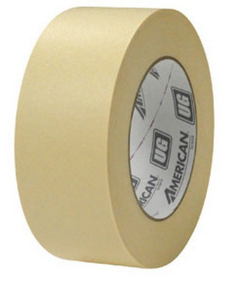 "American Tape UG-3/4 Utility Grade, 3/4"""