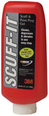 3M 6013 Scuff-It™ Paint Prep Gel 06013, 16 oz