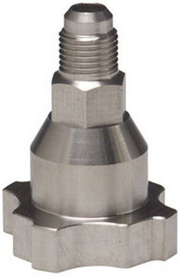 3M 16022 PPS™ Adapter, Type 12