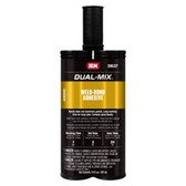 SEM Paints 39537 Weld-Bond Adhesive - 7 oz Plastic Cartridge