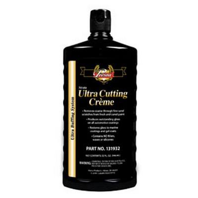 Presta 131932 Strata™ Ultra Cutting Crème, 30 oz.