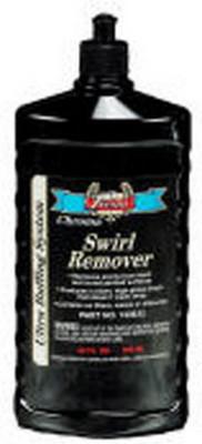 Presta 133632 Chroma™ Swirl Remover, 1-Quart